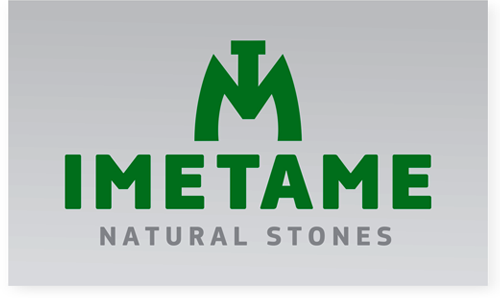 Imetame Natural Stoneo